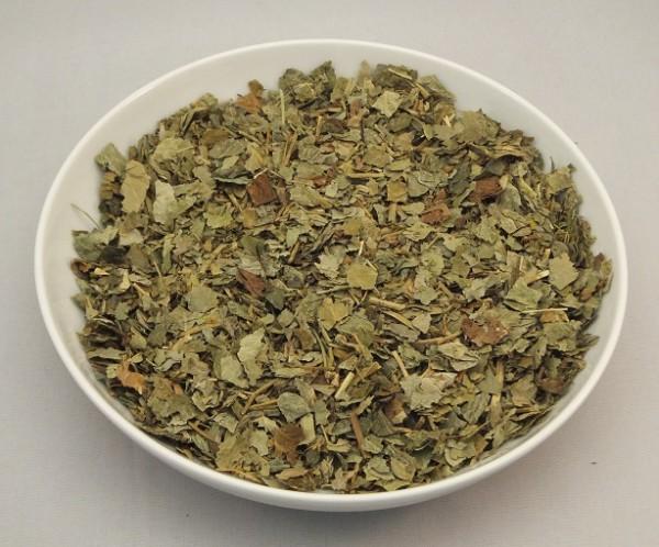 Frauenmantelkraut Gerli Tee 50 g