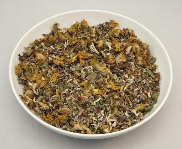 Gerli-Kräuterhaus Gerli Tee 100 g