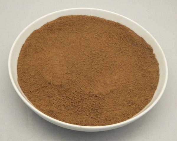 Piment gemahlen Gerli Gewürze 80 g