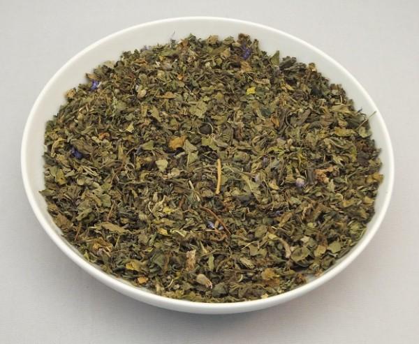 Malvenblätter Gerli Tee 100 g