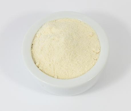 Feinwürzer Gerli Gewürze 80 g