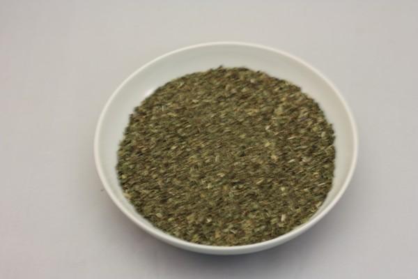 Basilikum gerebelt Gerli Gewürze 60 g