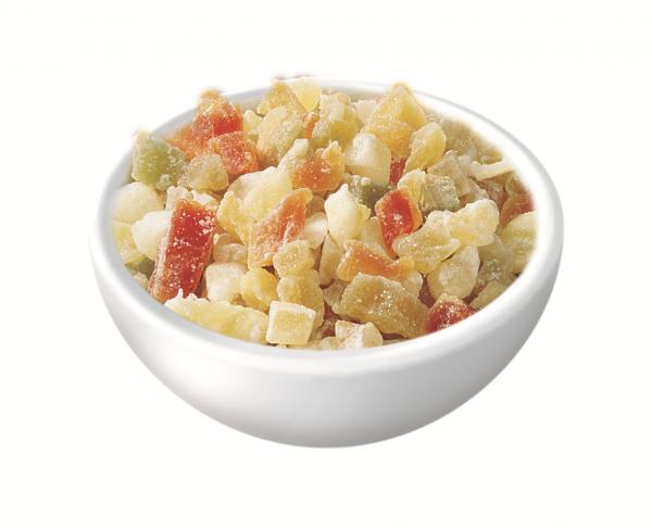 Frucht-Mix Jambalaya Gerli Gewürze 50 g