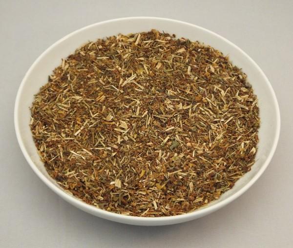 Johanniskraut Gerli Tee 90 g
