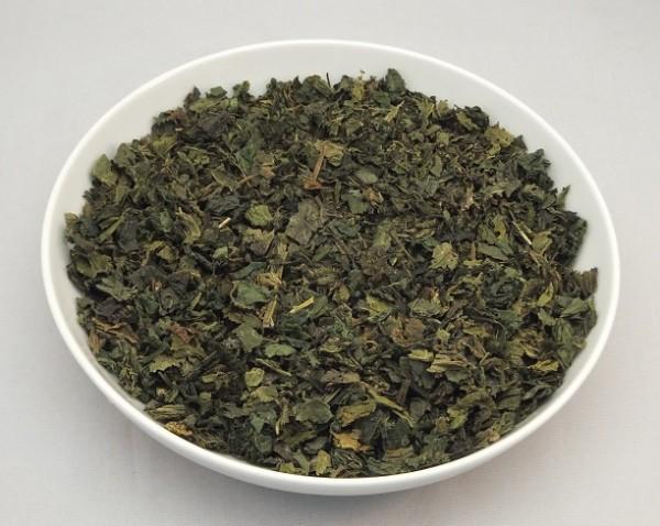 Brennesselblätter gerli Tee 70 g