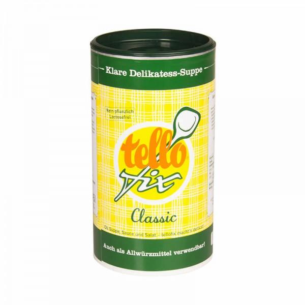 Tellofix 45 Liter Gerli Gewürze