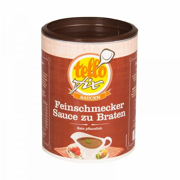 Feinschmecker Sauce zu Braten Gerli Gewürze 470g
