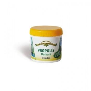 Propolis Balsam extra stark Gerli Salbe 200 ml
