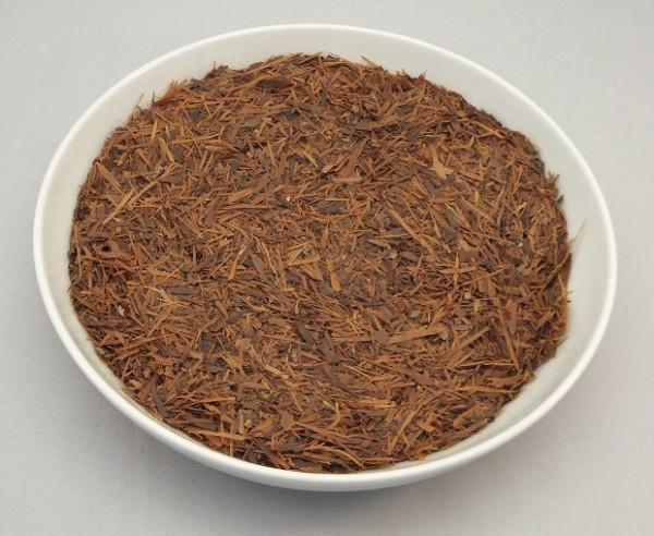 Lapacho Gerli Tee 90 g