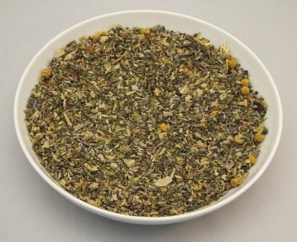 Schlaf und Nerven Gerli Tee 100 g