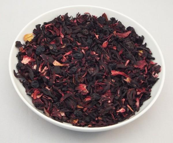 Rote Grütze Gerli Früchtetee 180 g