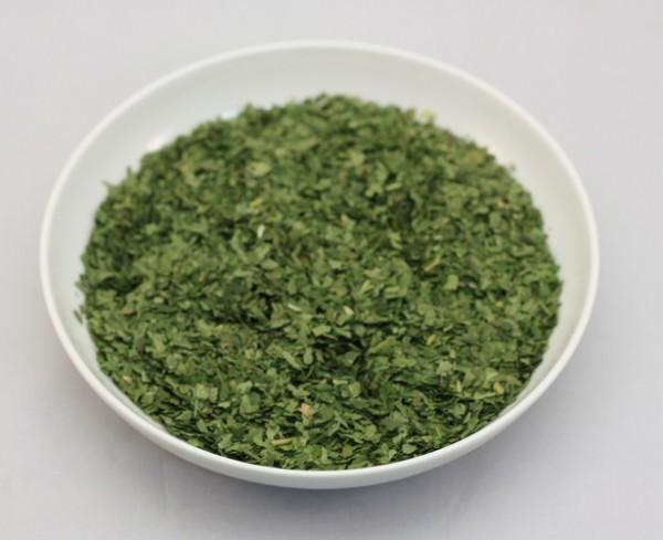Bärlauchblätter Gerli Gewürze 40 g
