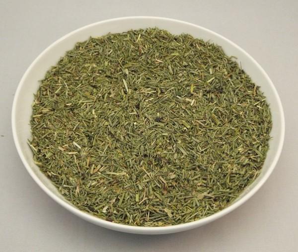 Schachtelhalm Gerli Tee 80 g