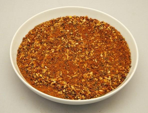 Grillmix Gerli Gewürze 80 g