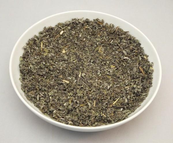 Salbeiblätter Gerli Tee 80 g