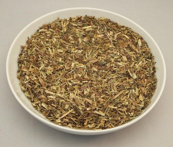 Weidenröschen kleinblütig Gerli Tee 100 g