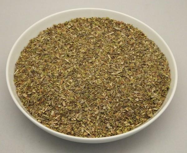 Oregano Gerli Gewürze 60 g