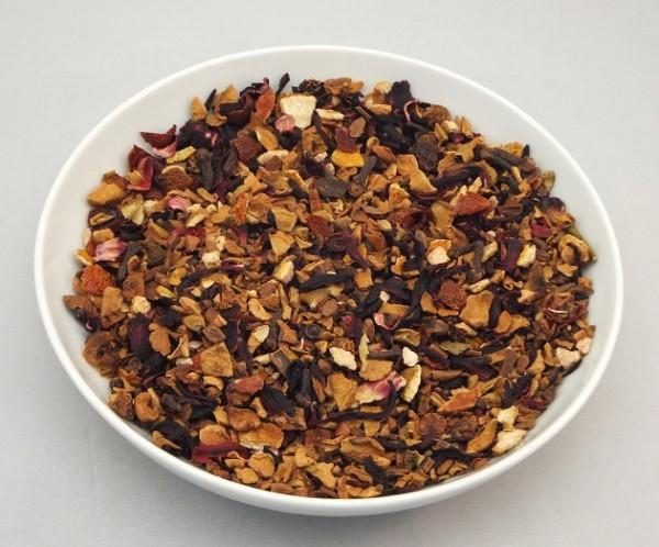 Vanille-Sahne Gerli Tee 180 g