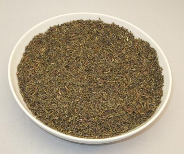Thymiantee Gerli Tee 100 g