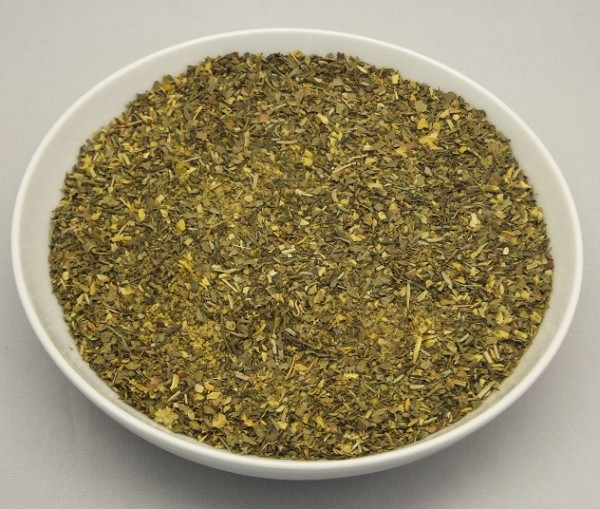 Pilzgewürz Gerli Gewürze 90 g