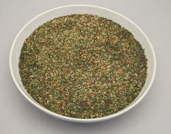 Gartenkräuter Gerli Gewürze 80 g