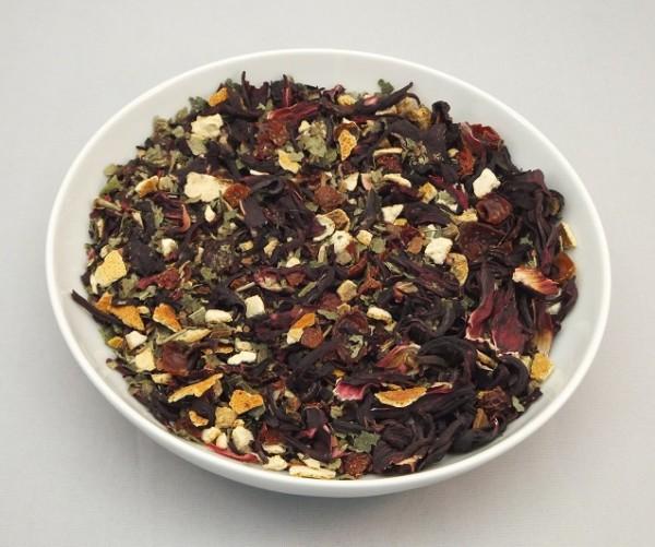 Erfrischungskräuter Gerli Tee 90 g