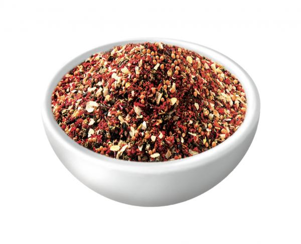 Jalapeno-Kräutermischung Gerli Gewürze 50 g