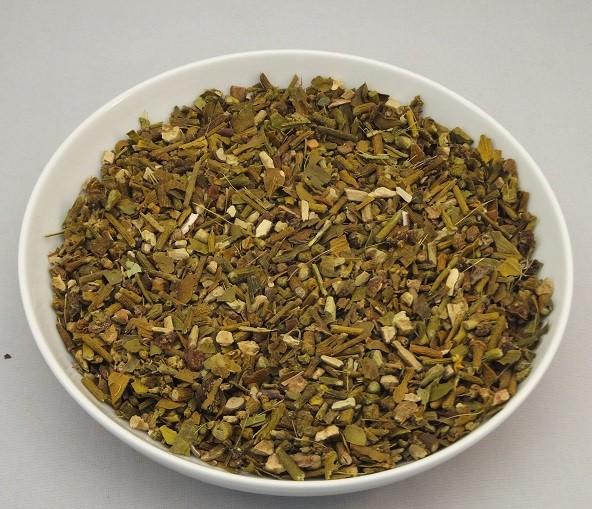 Mistelkraut Gerli Tee 150 g