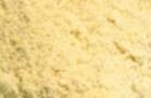 Senfmehl Gerli Gewürze 90 g
