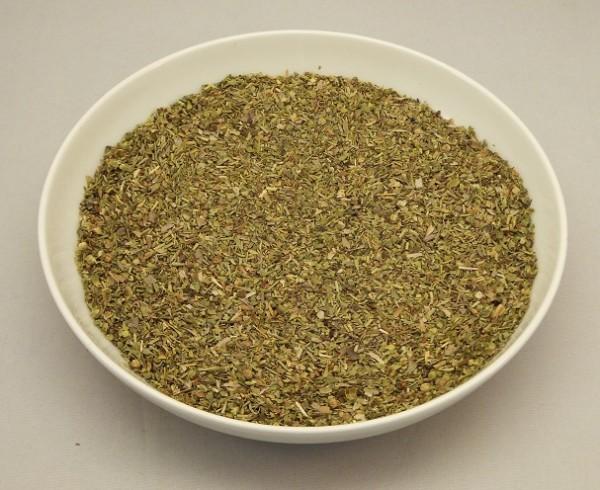 Kräuter der Provence Gerli Gewürze 70 g