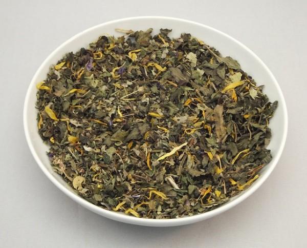 Morgenmuffelkräuter Gerli Tee 80 g