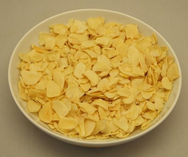 Knoblauchflocken Gerli Gewürze 60 g