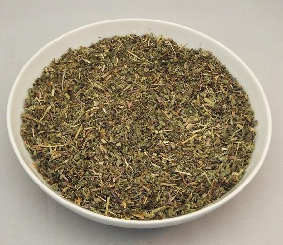 Ehrenpreiskraut Gerli Tee 70 g