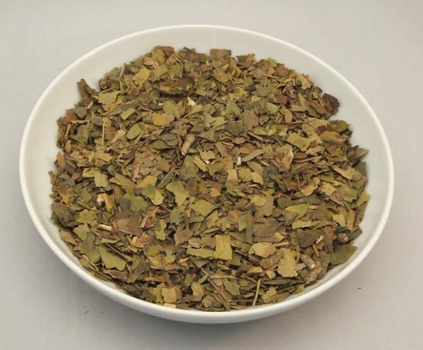 Ginko Gerli Tee 100 g