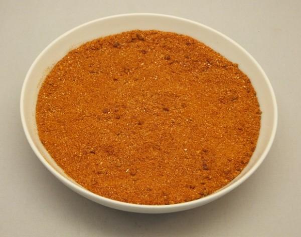 Chili con carne Gerli Gewürze 90 g