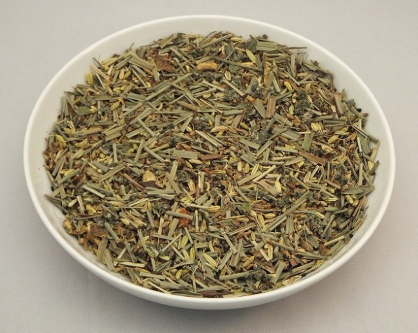 Basen Gerli Tee 100 g