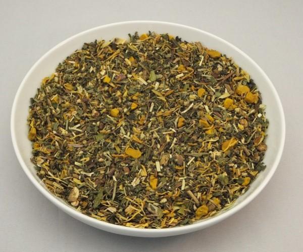 Gallentee Gerli Tee 100 g