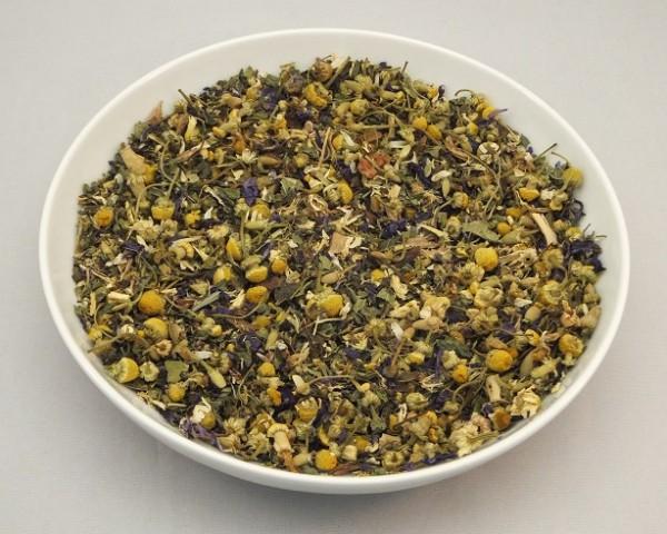 Magen- und Darm Gerli Tee 100 g