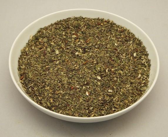Griechische Kräuter Gerli Gewürze 60 g