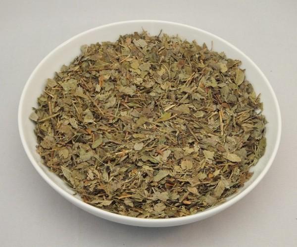 Heidelbeerblätter Gerli Tee 80 g