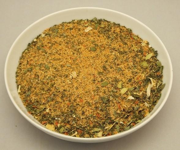 Kräutermix Gerli Gewürze 90 g