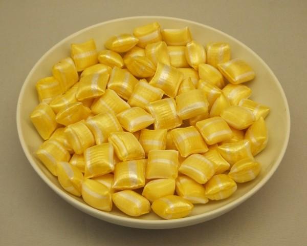 Eierlikör Gerli Bonbon 100 g