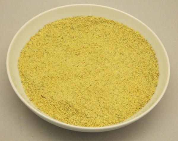 Sülzenpulver Gerli Gewürze 90 g