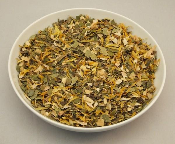 Blasen- und Nieren Gerli Tee 100 g