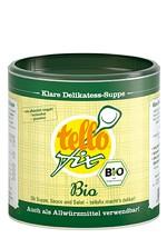 Bio Tellofix klare Suppe