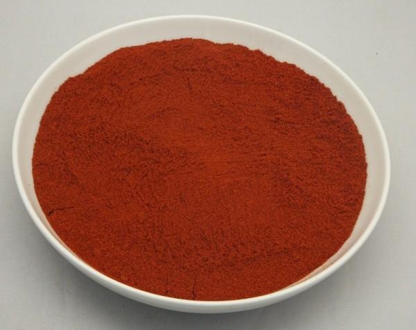 Paprika mittelscharf Gerli Gewürze 170 g