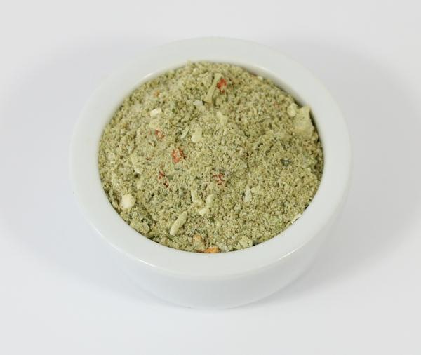 Eintopf-Würz Gerli Gewürze 70 g