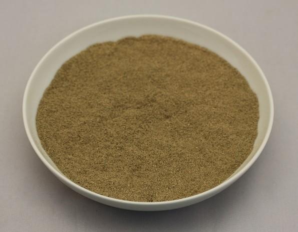 Cardamon gemahlen Gerli Gewürze 30 g