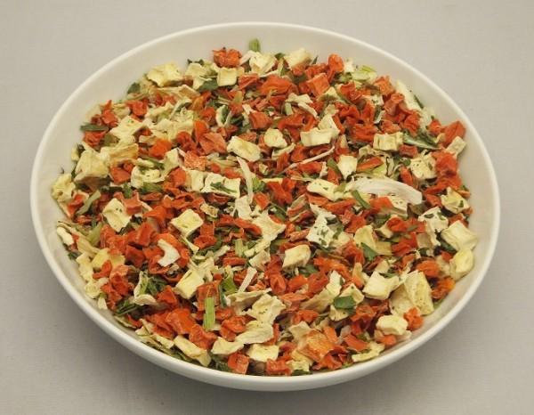 Suppenkräuter geschnitten Gerli Gewürze 170 g