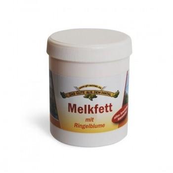 Melkfett m. Ringelblume Gerli Salbe 250 ml